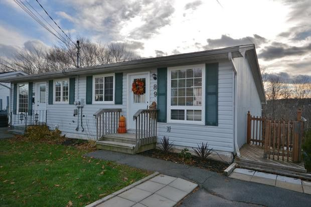 89 Smokey Drive Lower Sackville Ns B4c 3b5 3 Bedroom House For Rent For 1 200 Month Zumper