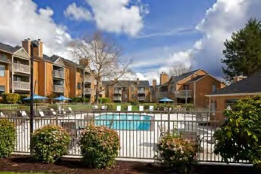Willow Grove Apartments For Rent 11981 Southwest Center