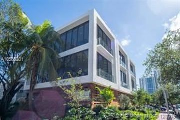 Admirable 500 South Pointe Dr Miami Beach Fl 33139 3 Bedroom Download Free Architecture Designs Intelgarnamadebymaigaardcom
