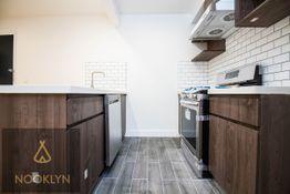 703 Hart Street #3c, New York, NY 11221 2 Bedroom Apartment