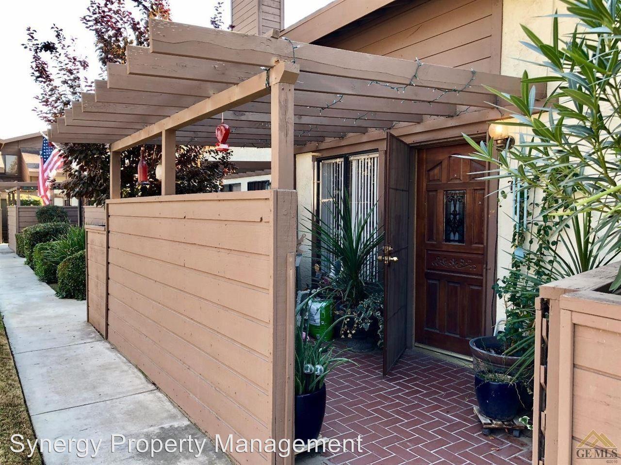 2316 Gosford Rd #T, Bakersfield, CA 93309 2 Bedroom House ...