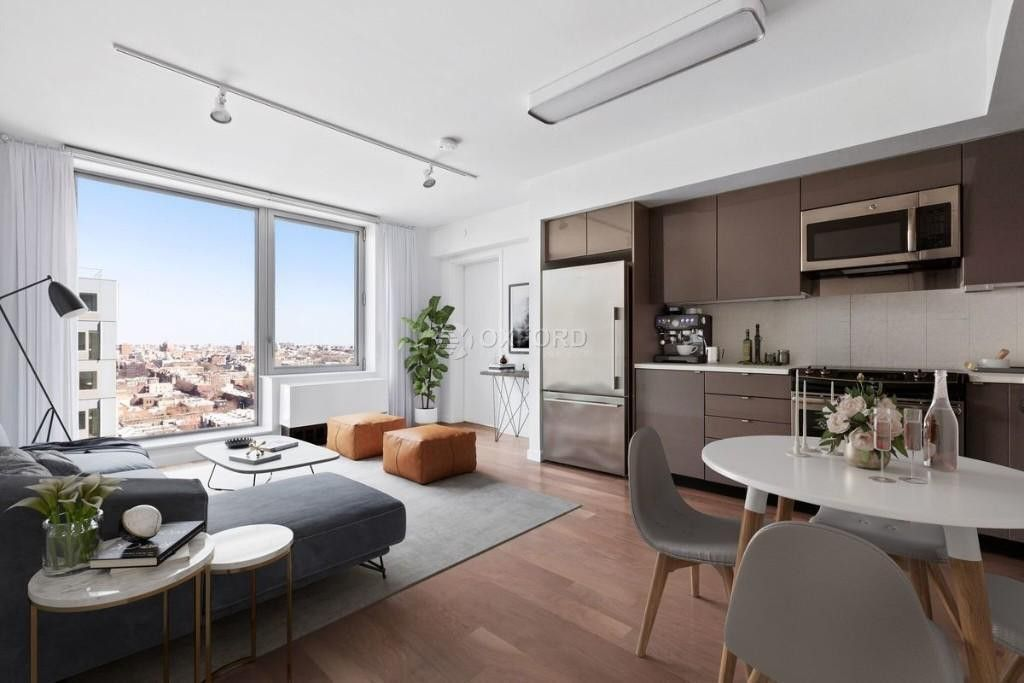 461 Dean St 26b Brooklyn Ny 11217 1 Bedroom Apartment For Rent 3 095 Month Zumper
