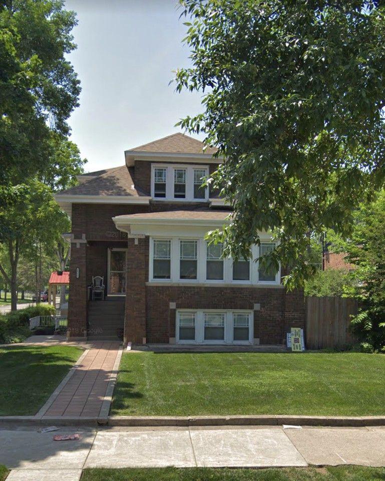 2300 N Oak Park Ave #2, Chicago, IL 60707 2 Bedroom
