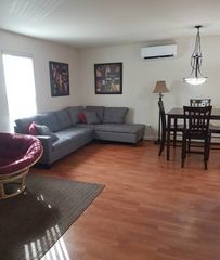 Awesome 3 Suffolk St Riverview Nb E1B 3H1 2 Bedroom Apartment For Home Interior And Landscaping Oversignezvosmurscom