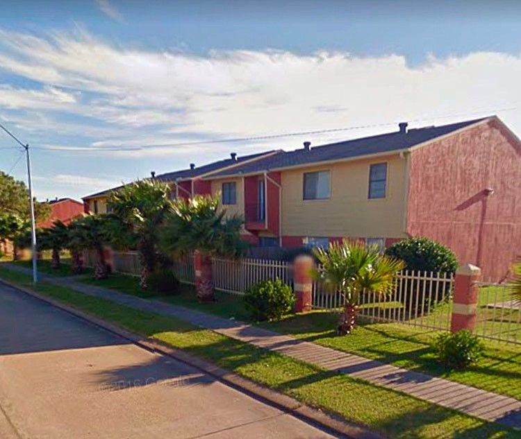 Pecan Place Apartments For Rent