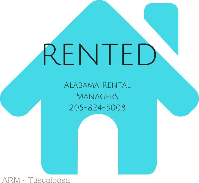 18389 Peyton Ln, Vance, AL 35490 3 Bedroom House For Rent