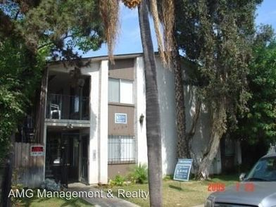 4154 46th Street Apartments For Rent 4154 46th St San