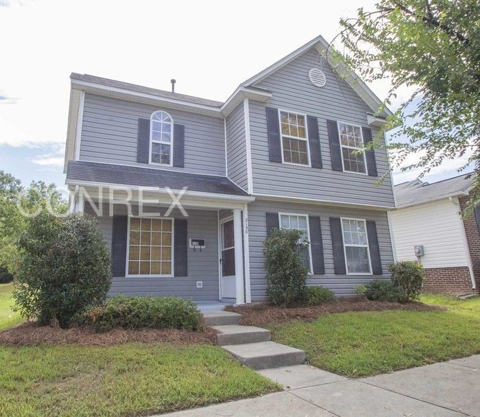 Apartments In Columbia Sc Close To Usc: 2150 Oak St, Columbia, SC 29204 3 Bedroom Apartment For