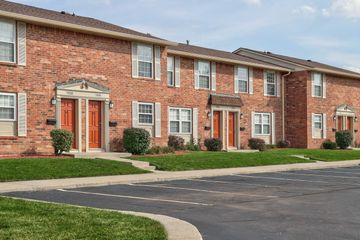 Excellent 5104 Northcrest Dr Fort Wayne In 46825 3 Bedroom House For Download Free Architecture Designs Parabritishbridgeorg