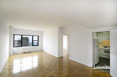 195 E 72nd St #9F, New York, NY 10021 3 Bedroom Apartment ...