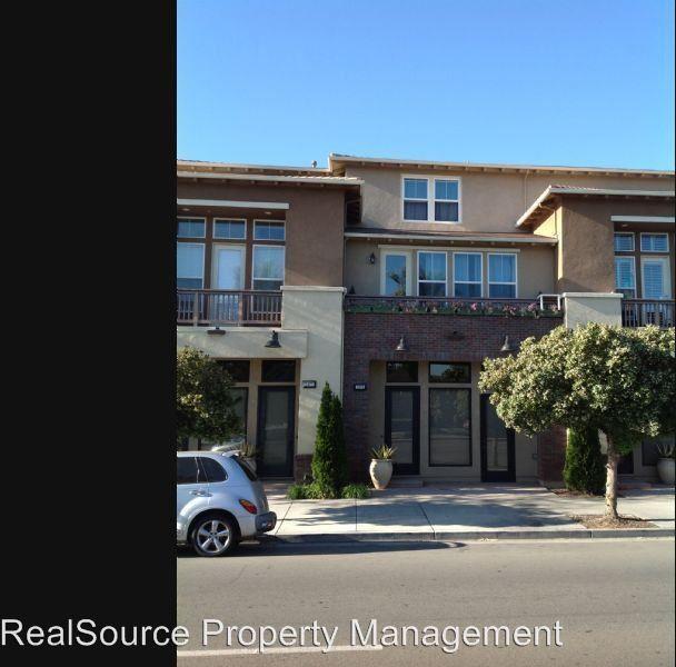 San Jose Apartments Cheap: 1475 W San Carlos St, San Jose, CA 95126 4 Bedroom House