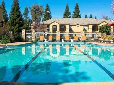 12499 Folsom Boulevard Rancho Cordova Ca 95742 2 Bedroom