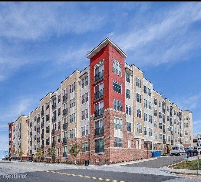 501 Willard Street, Durham, NC 27701 2 Bedroom Apartment