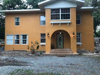 5047 N Ocean Shore Blvd Palm Coast Fl 32137 Room For Rent For 675