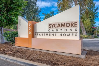 Sycamore Canyons - 600 Central Ave, Riverside, CA 92507 ...