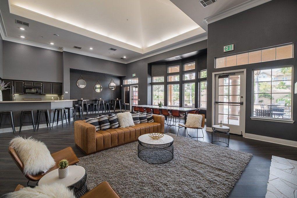 Hillsborough Park Apartments For Rent 1501 S Beach Blvd