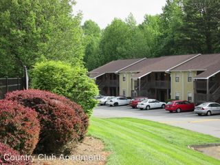Stonewood Apartment Homes Apartments for Rent - 445 ...
