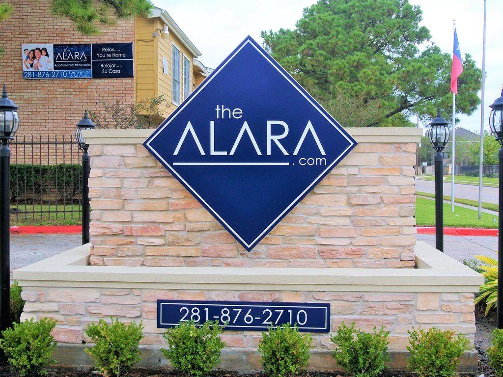 Alara Apartments For Rent