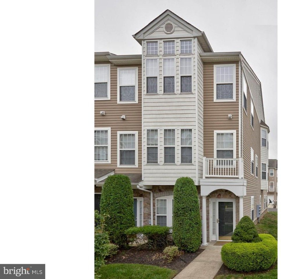 3 Teal Ct, Delanco, NJ 08075 3 Bedroom House For Rent For