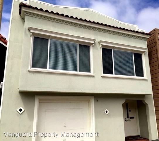 San Francisco Apartments For Rent: 2026-2028 Judah Street Apartments For Rent