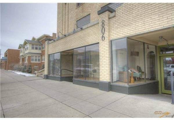 808 - 810 St. Joseph Street Apartments for Rent - 808 St Joseph St ...