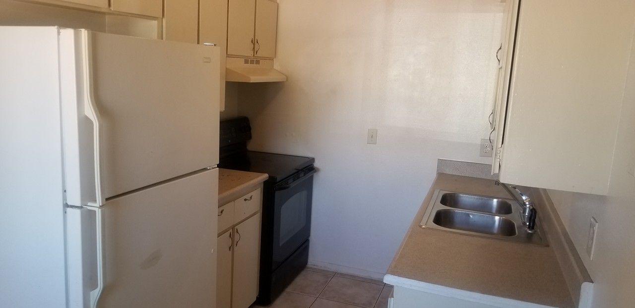 6025 W Oregon Ave, Glendale, AZ 85301 1 Bedroom Apartment ...