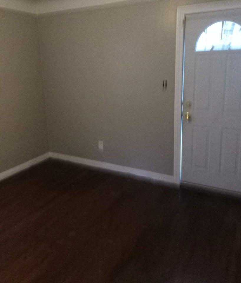 16103 Bringard, Detroit, MI 48205 3 Bedroom House For Rent