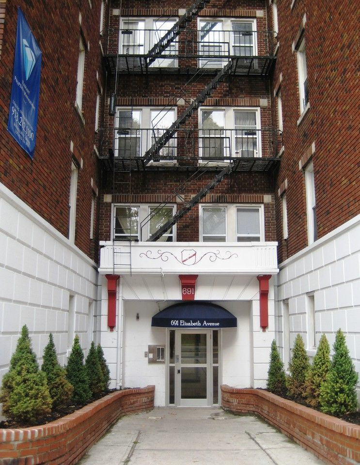 15 Goldsmith Ave Apartments For Rent In Weequahic Newark