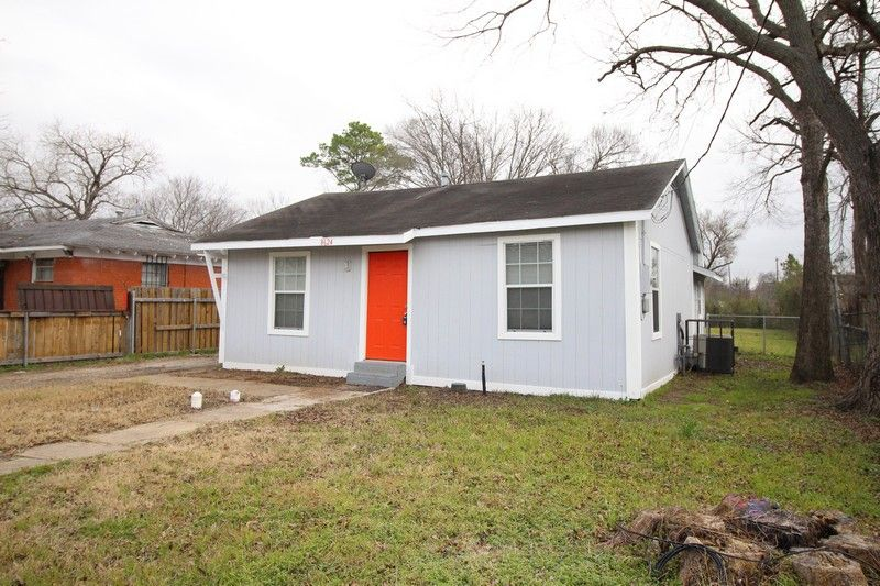 8624 old homestead dr dallas tx 75217 3 bedroom house