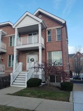 5521 3rd Ave, Kenosha, WI 53140 2 Bedroom Condo for Rent for $1,950