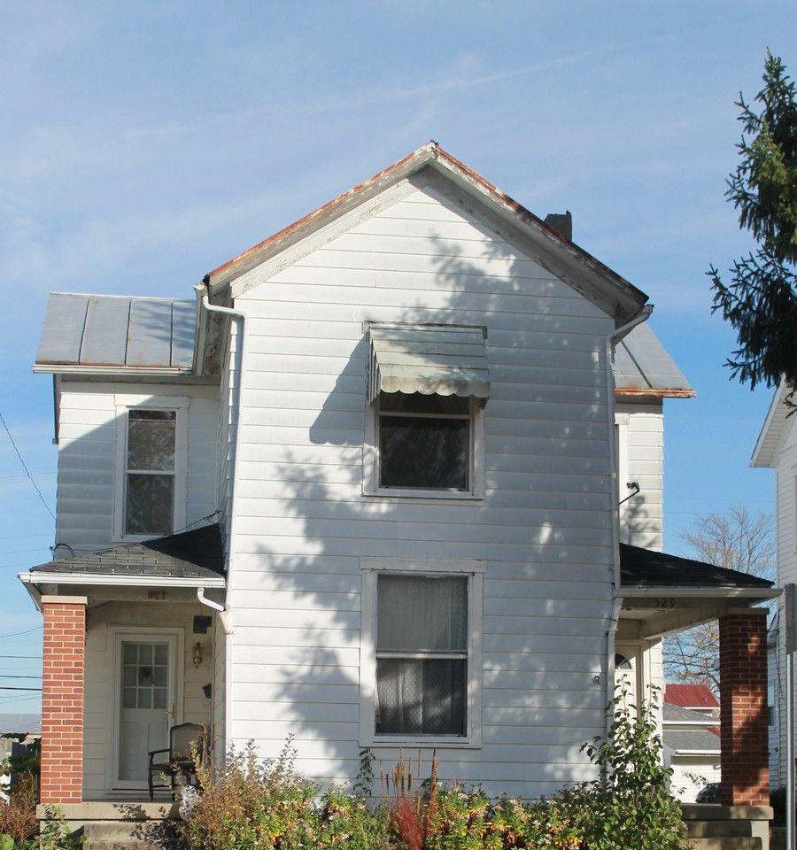 527-529 Washington Ave Apartments For Rent