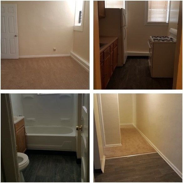 Apartments For Rent In East Portland Oregon: 14100 Superior Rd Apartments For Rent In East Cleveland