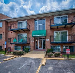 Cheap Apartments for Rent in Washington, DC - Zumper