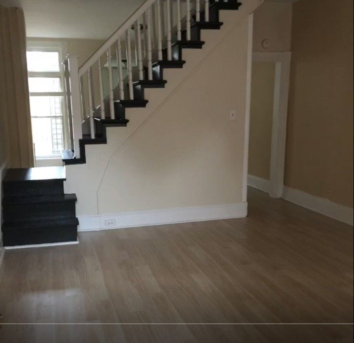 2241 Wilkens Ave, Baltimore, MD 21223 3 Bedroom House For