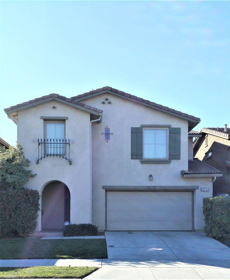 San Jose Apartments Cheap: 16731 Victorian Trail, Lathrop, CA 95330 3 Bedroom House