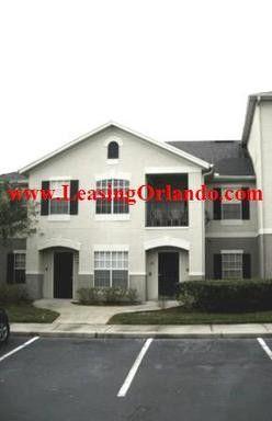6572 Swissco Dr 211 Orlando FL 32822 3 Bedroom House For Rent 995 Month