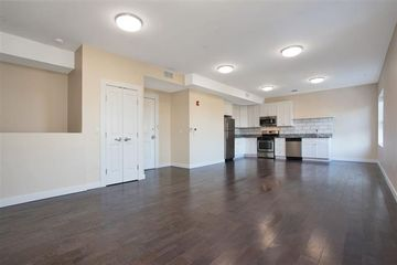 1126 Harmon Cove Tower #1126, Secaucus, NJ 07094 2 Bedroom