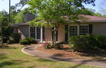 8195 Gardenia Ct Daphne Al 36526 3 Bedroom House For Rent For