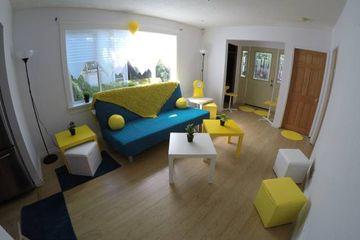 3 N Garden Dr 405 Vancouver Bc V5l 1 Bedroom Apartment For Rent 950 Month Zumper