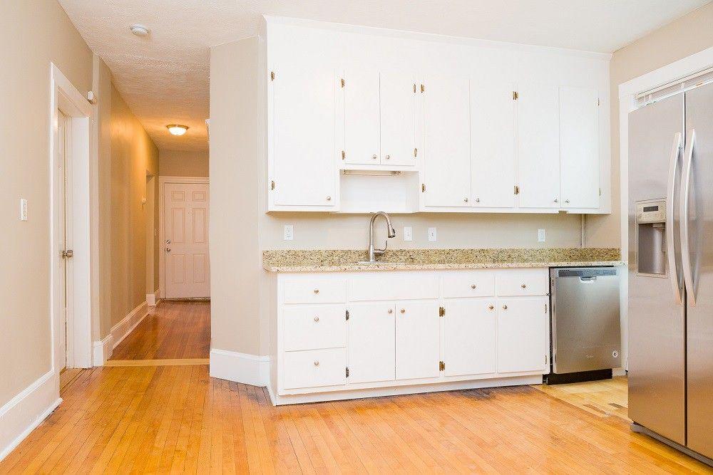 1131 commonwealth avenue 0a boston ma 02134 3 bedroom apartment rh zumper com