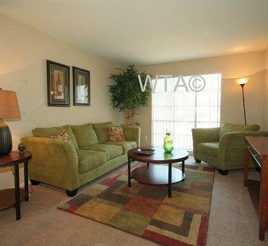Live In 78704 Under 900 20380 Austin Tx 78704 1 Bedroom Apartment For Rent For 899 Month Zumper
