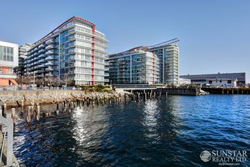 258 Apartments for Rent in North Vancouver, BC - Zumper