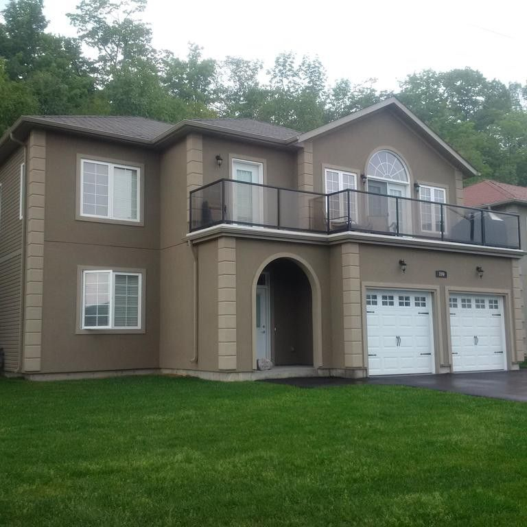 806 Aberdeen Blvd Apartments For Rent In Midland, ON L4R