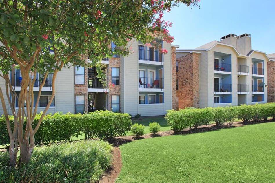 Cedarbrook Apartments For Rent 3750 Rosemeade Pkwy