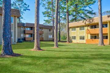 2215 Friar Tuck Ln Apartments For Rent