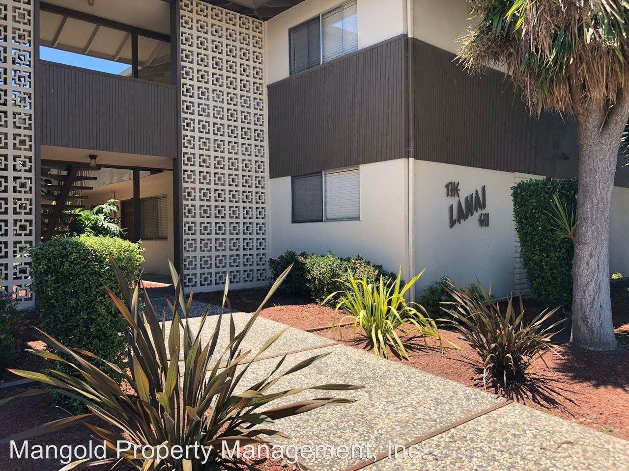611 Palma Drive Apartments For Dr Salinas Ca 93901 Zumper