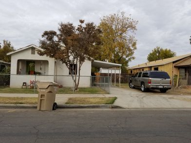 908 Wilson Ave, Bakersfield, CA 93308 3 Bedroom House for ...