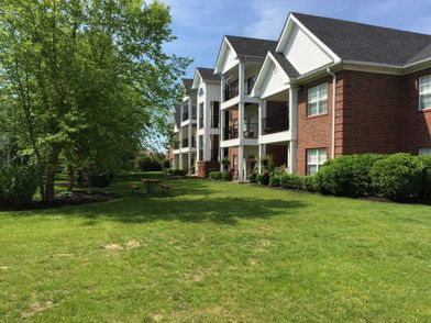 Summit Place Apartments For Rent 5201 Eagles Peak Way Louisville