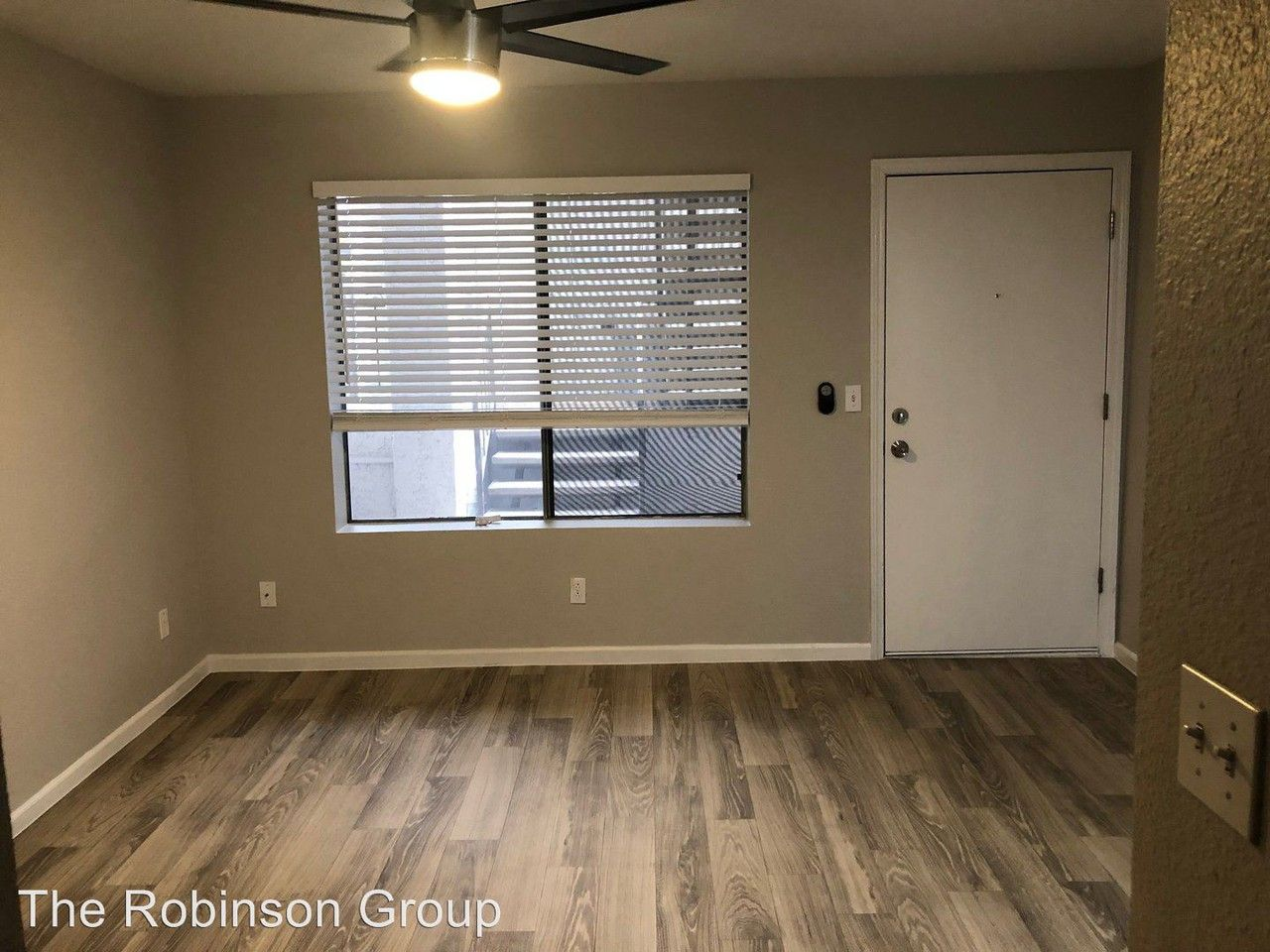 Tides At East Arcadia Apartments For Rent 5401 E Thomas