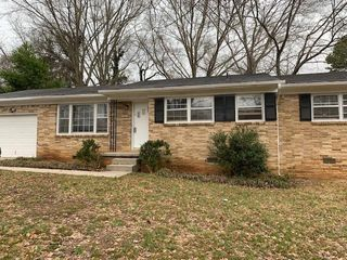 3209 Clifford Rd Nw Huntsville Al 35810 3 Bedroom House For Rent